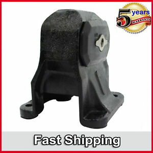 Engine Motor Mount Front Right For 02 05 Dodge Ram 1500 4 7l