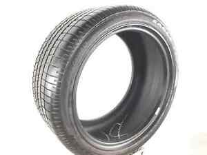 P285 35r19 Goodyear Eagle F1 Supercar Emt Used 285 35 19 90 Y 6 32nds