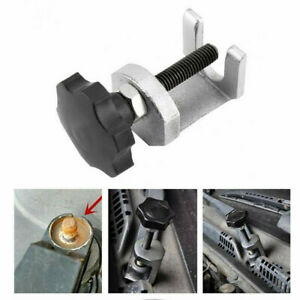 Auto Car Windscreen Windshield Wiper Blade Arm Puller Removal Remover Tool Us