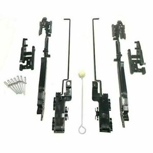 2000 2012 Ford Expedition Sunroof Repair Kit