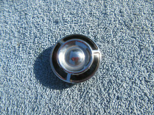 1957 Oldsmobile 88 98 Brake Light Delete Cover