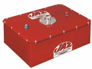 Jaz Products 274 012 nf1 Pro Sport 90 Filler Fuel Cell