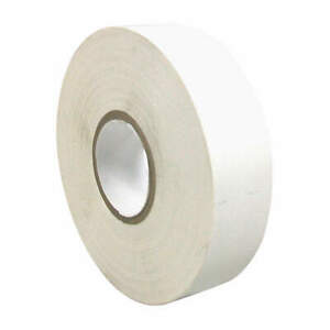 Pipe Insulation Tape 1 In X 108 Ft white Pk 3 627371