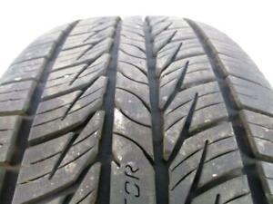 P215 60r16 General Tire Altimax Rt 43 Used 215 60 16 95 H 8 32nds