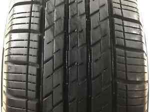 P215 70r16 Continental 4x4 Contact Used 215 70 16 99 H 7 32nds