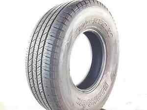 P265 75r16 Hankook Dynapro Ht Owl Used 265 75 16 114 T 5 32nds
