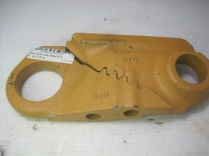 1868 Caterpillar Track Master Link Lk lh Ma cla 188 5700 Used On 188 5595 Only