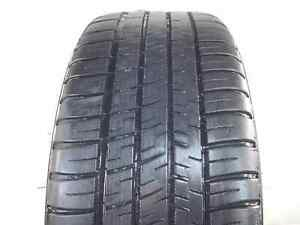 P215 45r17 Michelin Pilot Sport A S 3 Used 215 45 17 91 W 6 32nds