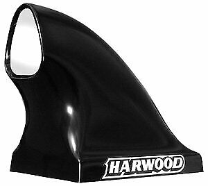Harwood 3159 Tri Comp I Dragster Scoop