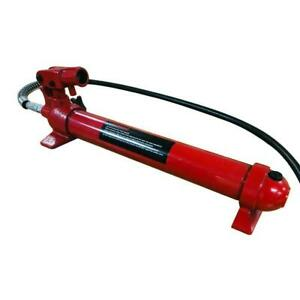 Porta Power Replacement Hydraulic Pump Lever 10 Ton 20 000lbs