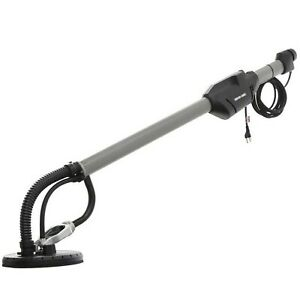 Porter Cable 7800 Drywall Sander W 13 Dust Collection Hose 4 7amp