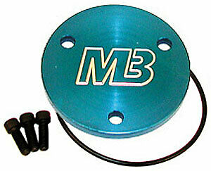 Mittler Brothers 1400 009 Grand National Hub Cap