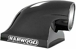 Harwood 3150 Comp Ii Dragster Scoop