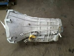 Automatic Transmission 6 Speed With Overdrive 4wd Fits 10 11 Expedition 549261