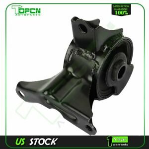 100psi Car Truck Fuel Injection Pump Injector Tester Test Pressure Gauge Kit Usa