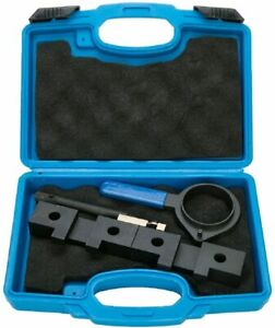 Fit For Bmw M54 M52 M50 Engine Cam Alignment Locking Timing Holder Tool Us Ship