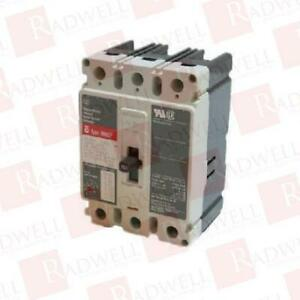 Eaton Corporation Hmcp150t4c Hmcp150t4c used Tested Cleaned