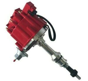For Ford 260 289 302 221 V8 s Hei Distributor Free Postage Pe330 High Quality