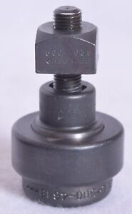 Greenlee No 732 Radio Chassis Punch 15 16