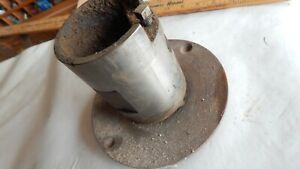 Oliver Lathe 159 Variable Speed Part