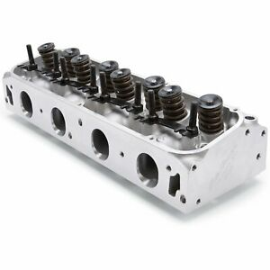 Edelbrock 60679 Ford 429 460 Performer Rpm Cylinder Head