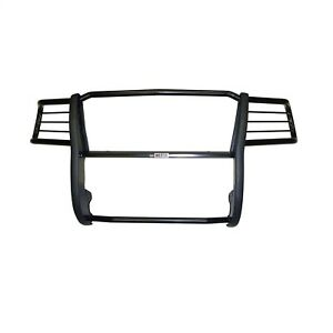 Westin 40 2115 Sportsman Grille Guard 2007 13 Chevy Tahoe avalanche 2007 14 Chev
