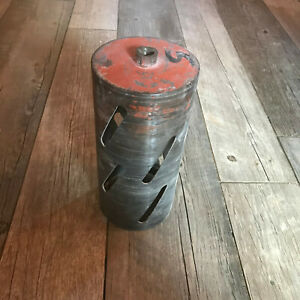 Preowned 5 X 10 Concrete Core Drill See Pictures