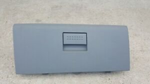 2008 Dodge Dakota Glove Box