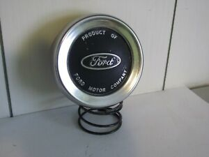 62 63 64 65 66 Ford Truck F100 250 350 600 Horn Button Cap Product Of Fomoco