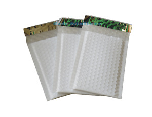 Poly Mailers Bubble Bags Mailer Padded Envelope Bag Size 6 x9