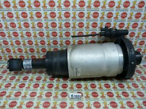 2007 2012 Ford Expedition Lincoln Navigator Rear Air Strut Shock Oem