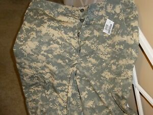 Tactical ACU Army uniform pants brand new size small long $19.99