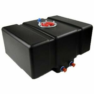 Jaz Products 250 008 nf Drag Race Fuel Cell