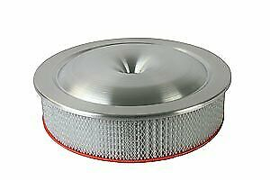 Moroso 65920 Racing Air Cleaner