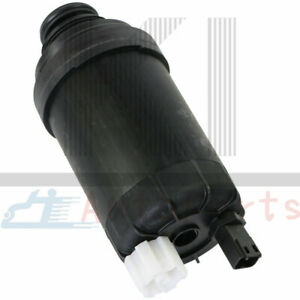 Fuel Filter Water Separator Part 7023589 Fit For Bobcat S450 S510 E32 E35 T750
