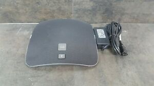 Cisco Unified Ip Conference Phone Cp 8831 base s Base W power Adapter