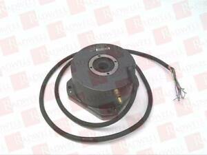 Heidenhain Corp Ron 263 638 11 Ron26363811 used Tested Cleaned