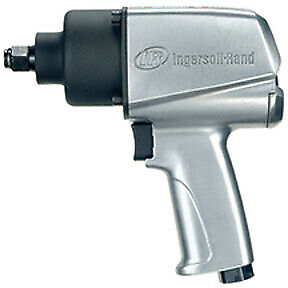 Ingersoll Rand 236 1 2 Impact Wrench New