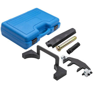 Camshaft Alignment Timing Locking Tool Set Fit Benz M271 1 8l Position