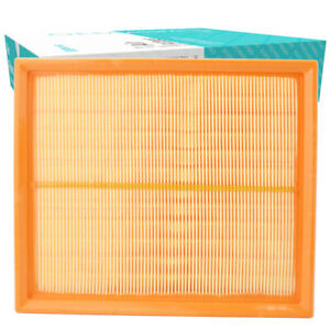 Cars Engine Air Filter For Vw Passat Avant B5 B5 5 Audi A4 A6 Avant 058133843