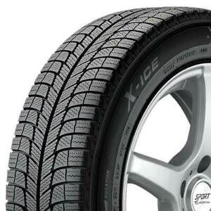 4 Four 195 65r15xl Michelin X ice Xi3 69846 Tires