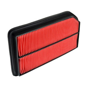 For 2006 2007 2008 2009 2010 2011 2012 2013 2014 Honda Ridgeline 3 5l Air Filter