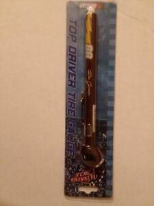 Top Driver Tire Gauge Nascar 88 Limited Edition Winners Circle