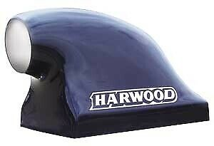 Harwood 3155 Big O Dragster Scoop