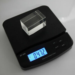 Postal Scale 5 Digital Shipping Electronic Mail Packages Capacity Of 30kg 66lb