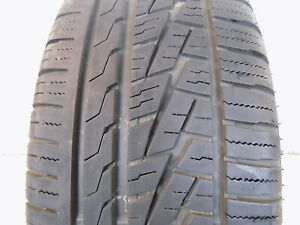 P205 55r16 Sumitomo Htr A S P02 Used 205 55 16 94 W 7 32nds