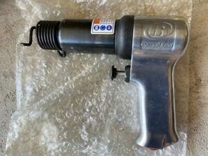 Ir231h 2 Ingersoll Rand 1 2 Drive Air Impact Wrench Ir 231ha 2 Brand New