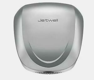 Jetwell High Speed Commercial Automatic Eco Hand Dryer With Hepa Filter Hea