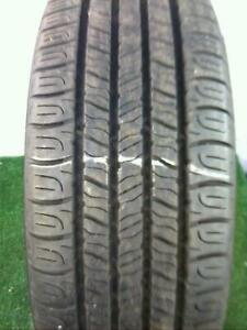P225 60r17 Goodyear Assurance All Season Used 225 60 17 99 T 7 32nds