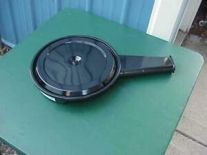 1968 Cadillac 4bbl Air Cleaner Assembly Oem Excellent